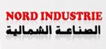 128544_112410_nord-industrie.jpg