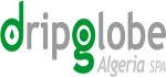 128580_drip_glob_logo.jpg