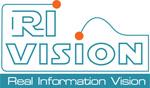 128589_ri_vision_copie_copie.jpg