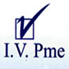 128790_logo_pme.jpg