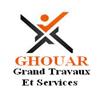 Ghouar Grand Travaux et Services