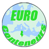 129125_logo-euro.jpg