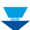 129275_logo1.jpg