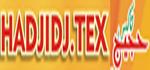 129577_129577_logo_hqdjidj.jpg