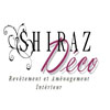 SHIRAZ DECO