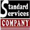 STANDARD SERVICES COMPANY EURL