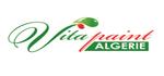 VITAPAINT ALGERIE