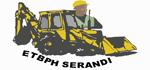 ETBPH  SERANDI