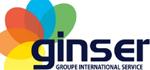129724_logo_ginser.jpg