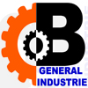 BOUGUESI GENERAL INDUSTRIE