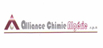 Alliance Chimie Alg�rie