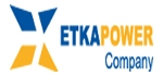 ETKA POWER COMPANY
