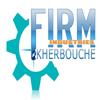 131057_firm_kerbouche.jpg