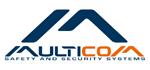 131337_logo_multicom.jpg