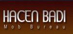 HACEN BADI Mob Bureau