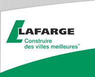 131624_logo_fr_1.png