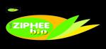 131628_logo_ziphee.bio__finalise_sur_noir.jpg