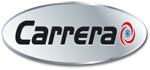 131640_131640_carrera_logo.jpg