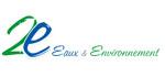 131651_logo_eau_et_envirnmrt.jpg