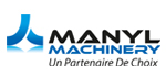SARL MANYL MACHINERY