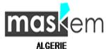 MASKEM ALGERIE SPA