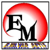 EPE / SPA EMIVAR SETIF