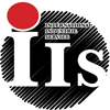 IIS INTERNATIONAL INDUSTRY SERVICES