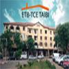 ETBP TAIBI CHERIF