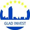 131711_logo_glad_invest_100.jpg