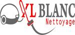 XL BLANC NETTOYAGE EURL
