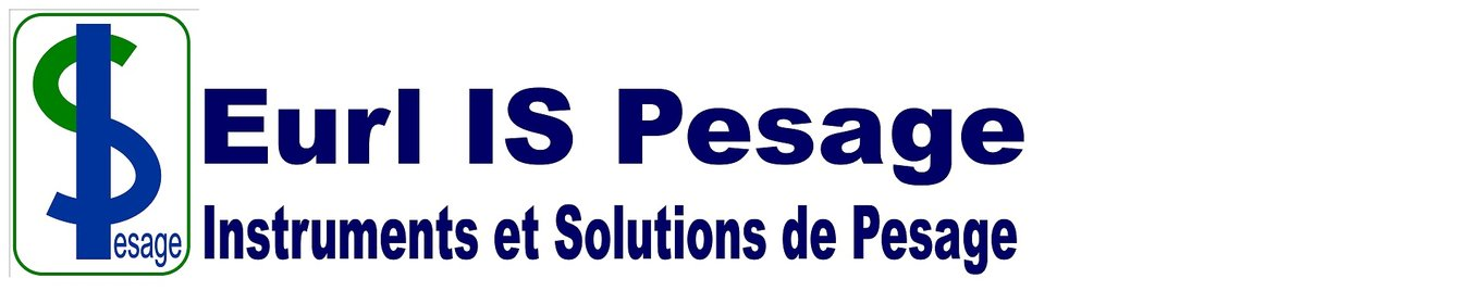 IS Pesage