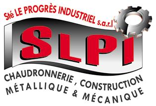 132054_slpi-fin.png