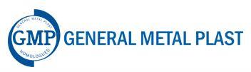 GENERAL METAL PLAST