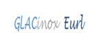 GLACINOX EURL
