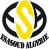 132300_esasoud_logo.jpg