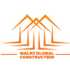 MALKI GLOBAL CONSTRUCTION