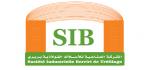 132409_logo.jpg