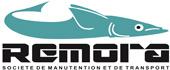 132606_remora_logo_.jpg