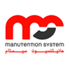 MANUTENTION SYSTEM