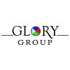 132949_logo_glory.jpg