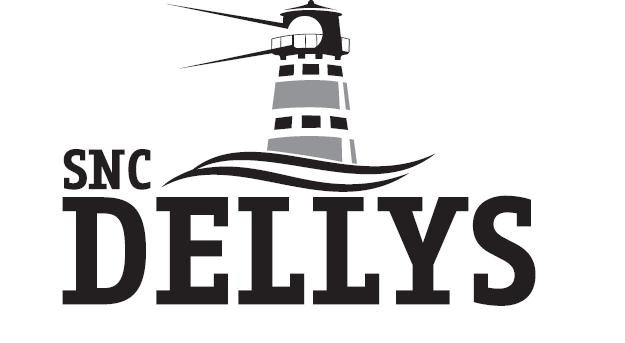 SNC DELLYS