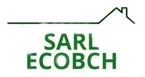 sarl  icobch