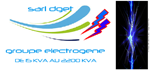 133266_133266_logo_dget03151.png