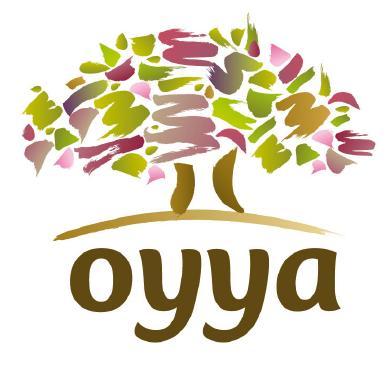 133328_logo-oyya.jpg