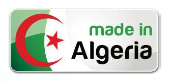 Made In Algeria