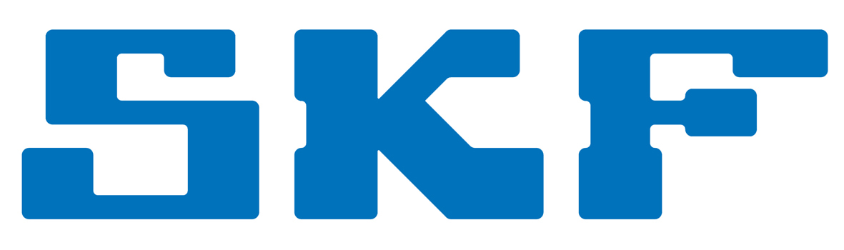 133348_skf_corporate_logo.png