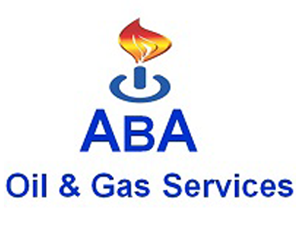 ABA OIL AND GAS SERVICES