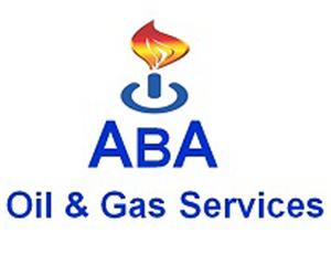 133350_logo-aba.png