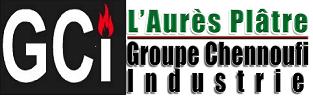 133427_logo_laures_platre.png