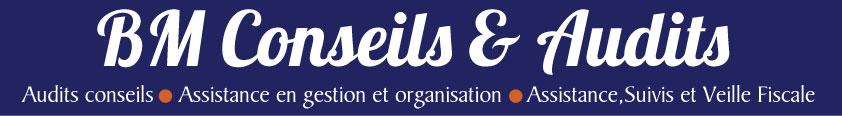 133433_bm-conseil-logo.jpg